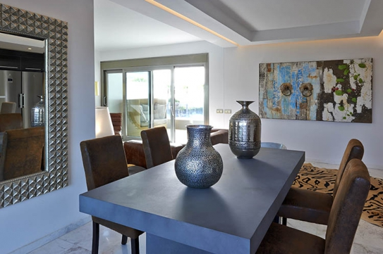 Royal Beach apartment for sale 4 bedrooms